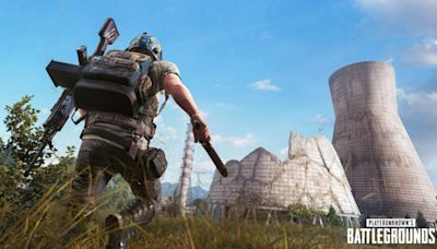'PUBG' deals with 'Fortnite' World Cup through map update, new season, sale