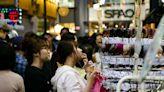 兵役制度、就業競爭激烈……南韓年輕男性敵視女性主義:女人擁有不公平的優勢!