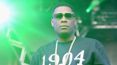 Jay Electronica Finally Releases Lost Album Act II: The Patents of Nobility (The Turn) : Listen