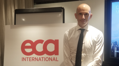 ECA國際:香港仍蟬聯全球外派生活費最高城市