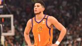 NBA Finals 2021: Devin Booker's remarkable playoff debut will leave a hunger to get back to the Finals stage