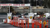 Verily's coronavirus testing partnership with California is over