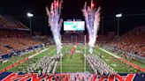 Pac-12 preview: Arizona hosts UW, 'GameDay' to UCLA, Dickert's WSU debut and a huge game in Corvallis