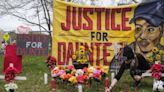 Lawyers for Former Officer Who Killed Daunte Wright to Argue Death Was 'Innocent Mistake'