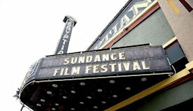 Sundance Film Festival Goes Virtual, But Also National With Screenings in 24 States