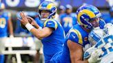 Los Angeles Rams vs. Houston Texans picks, predictions: Who wins NFL Week 8 game?
