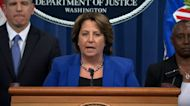 Justice Department announces seizure of millions in ransomware paid to Colonial Pipeline hackers