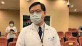 三總靠中醫治療11位武肺患者...8天就出院!醫:還能避免肺纖維化