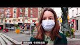 防堵疫情 法國宣布16日起實施宵禁15天