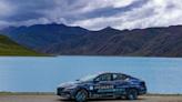 最省油 Nissan Sentra 發表時間已確定!滿油狀態可跑 1000 公里 - 自由電子報汽車頻道