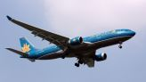 Three Banks Pledge Interest-Free Loans to Prop up Vietnam Airlines | Investing News | US News