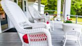 What to do with the summer home? 3 things your family should discuss sooner vs. later