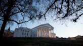 Contentious redistricting process down to the wire in Virginia
