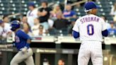 Mets miss out on sweep after getting outdueled by Cubs