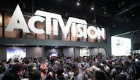 Activision Blizzard CEO apologizes for 'tone deaf' response to equal pay, harassment claims