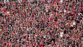 'Fan transparency plan': UC Athletics to implement new ticket prices and system preceding Big 12 move