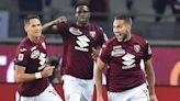 Torino-Lazio 1-1: Immobile su rigore risponde a Pjaca, ottima prestazione dei granata