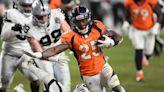AFC West standings: Raiders have tiebreaker edge over Broncos