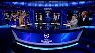 Post Match Analysis: Barcelona vs. Dynamo Kyiv