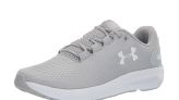 Shop Under Armour Shoes and Apparel Starting at $17 for Amazon Prime Day