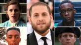 Jonah Hill's 20 Movies to Survive Self-Distancing: 'Moonlight,' 'The Master,' and More