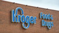Peloton rally continues, Kroger boosts guidance, AMC on the rise