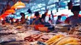 【食力】有20%的海鮮標識錯誤!?你一定要注意的「海鮮詐欺」