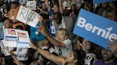 Sanders supporters felt burned at the 2016 DNC. This year, Democratic leaders push for unity