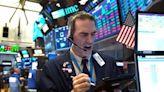 美股重點新聞摘要2021年10月25日   Anue鉅亨 - 美股