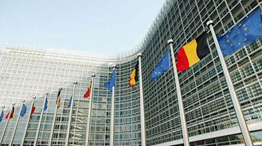 【8.18及8.31案】民主派人士遭判刑 歐盟:影響歐中關係