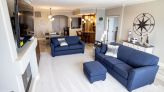 A new place to relax: Okoboji condos provide a fun, low-maintenance summer getaway