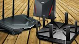 The Best Gaming Routers for 2021