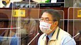 台南12校施打BNT 7千多學生接種
