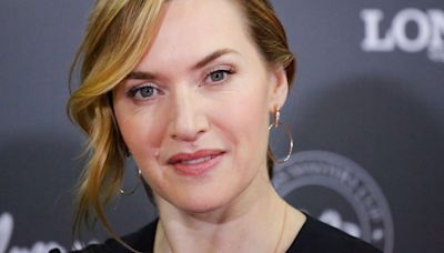 Kate Winslet Says She Experienced 'Shocking and Cruel' Body Shaming as a Young Actress
