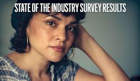 Norah Jones Tops Summer Streaming Chart With Intimate, Soul-Stirring Mini Concerts