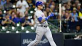 Reeling Mets suffer another loss on day of official elimination