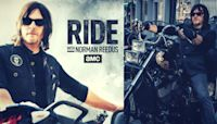 The Walking Dead: Top 10 Celebrity Guests On AMC's Ride With Norman Reedus