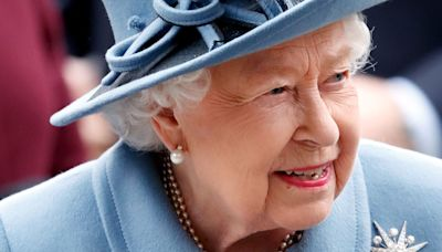 Amid Global Coronavirus Concerns, the British Royal Family Carries On