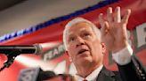 U.S. Justice Dept Won't Defend Republican Lawmaker in Capitol Riot Lawsuit   U.S. News®   US News