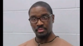 """Former prosecutor now says inmate """"does not deserve"""" death sentence"""