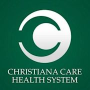 Christiana Care Health System