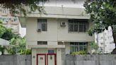 KMT黨工宿舍座落公有地 黨產會同意「回捐」地方政府