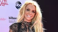 Britney Spears Calls Cher One Of Favorite Singers In Post About Keeping Her Dreams 'Alive'