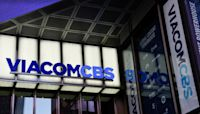 ViacomCBS agrees to sell Simon & Schuster to Penguin Random House for more than $2B