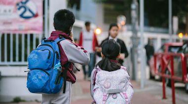 5歲女童虐殺案|強制舉報虐兒修例今年難交立會 兒童團體感失望
