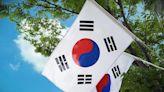 稱中國「強勢外交」理所當然 南韓外交部長挨轟回應了
