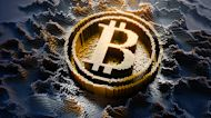 Coinbase-backed crypto trading firm Amber Group valued at $1B