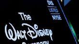 UPS, Disney meet White House officials to discuss vaccine mandate