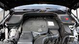 肌肉紳士多了點科技與豪奢味,Mercedes-Benz GLE300d/350d 4MATIC 台中淺嚐試駕