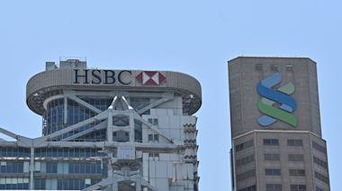 銀行職員Staff Plan按揭注意事項
